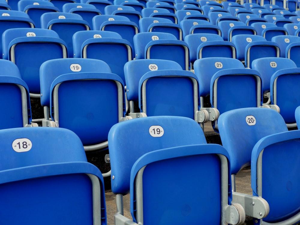 Siddepladser