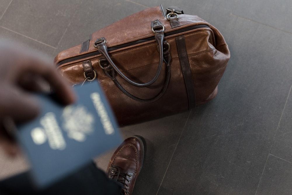 Kend reglerne for bagagevægt, når du rejser med fly
